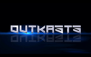how to install outkasts build kodi
