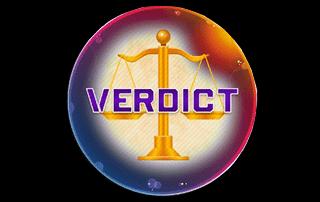 install verdict kodi