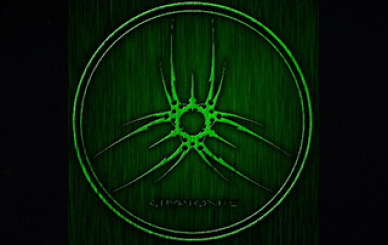 install Cryptonite Kodi addon