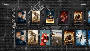 element kodi build movies