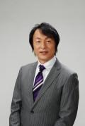 岡本市長A(縮小80%)