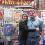 ClassicPosters.com Mike Storeim