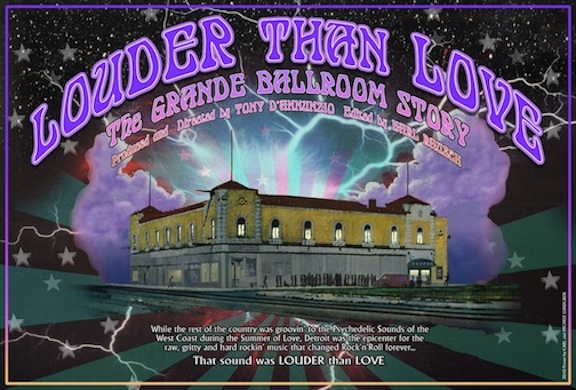 LOUDER-THAN-LOVE-NEW11