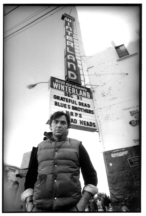 BillGraham_Closing_Winterland
