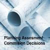 Planning-Reform 100 x 100
