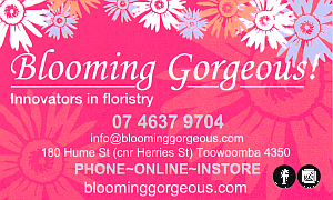 blooming-gorgeous-card