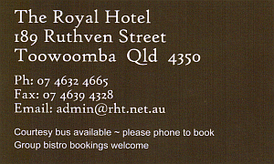 the-royal-hotel-card