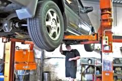 Mechanic - Gold Coast - Mechanical Repairs