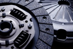 Mechanic - Gold Coast - Brake And Clutch Repair And Service