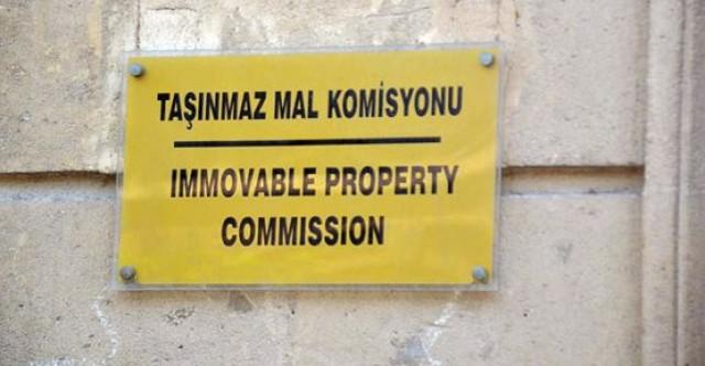Комиссия по недвижимому имуществу не функционирует из-за нехватки финансов