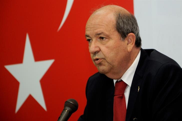 Намерение США в Республике Кипр усилит кипрскую проблему