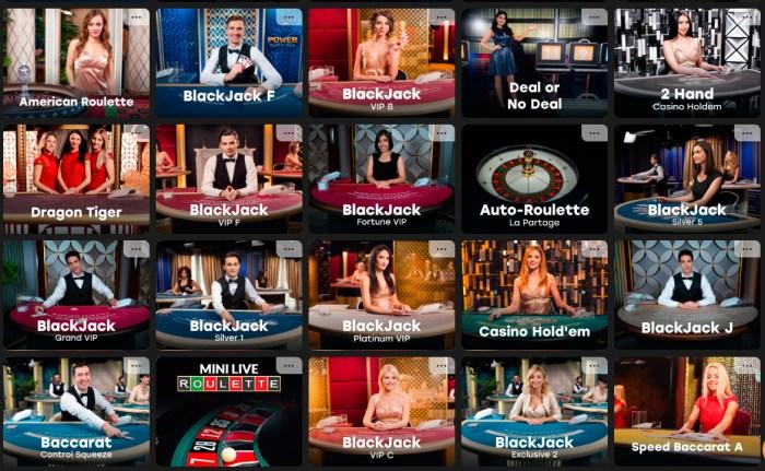 Bitcoin casino No deposit bonus ücretsiz