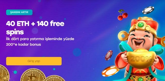 Cazinele Online Sunt Cele Mai Bune șanse – Ce părere au utilizatorii cazinourilor online