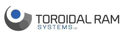 TR Systems
