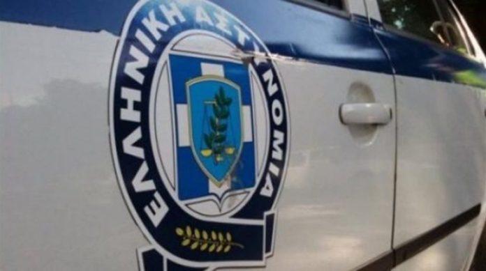 Τσίπρας: Σύγχρονη Αστυνομία πλάι στον πολίτη και απέναντι στην εγκληματικότητα (video)