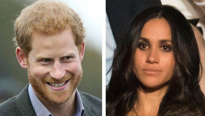 Πριγκηπικοί αρραβώνες: Την άνοιξη ο γάμος του Χάρι και της Μέγκαν Μαρκλ