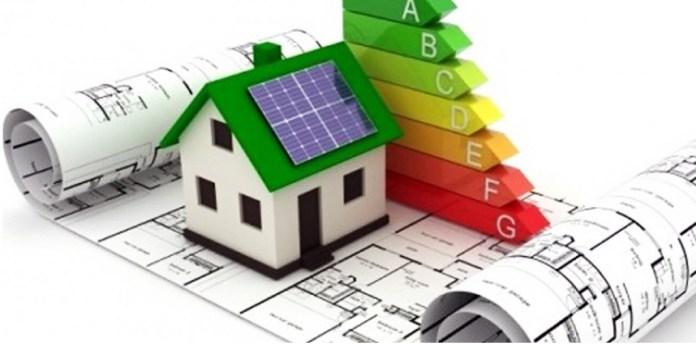 Νέες υπαγωγές αιτήσεων στο «Εξοικονόμηση κατ΄ οίκον ΙΙ»