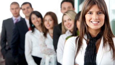 Οι νέες διατάξεις για τα πρόστιμα για αδήλωτη εργασία