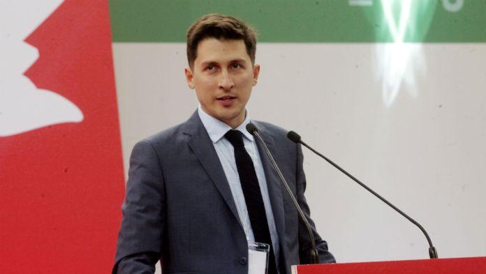 Π. Χρηστίδης: Σε αποδρομή η κυβέρνηση του κ. Τσίπρα