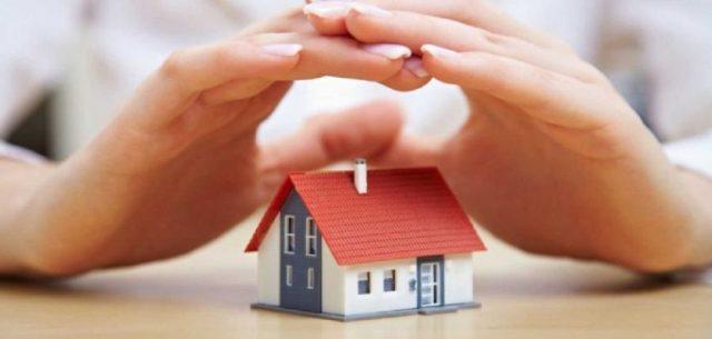 Την ερχόμενη εβδομάδα στην Βουλή η ρύθμιση για την πρώτη κατοικία