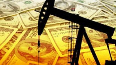 Ξεπέρασε τα 75 δολάρια το βαρέλι η τιμή του πετρελαίου μπρεντ