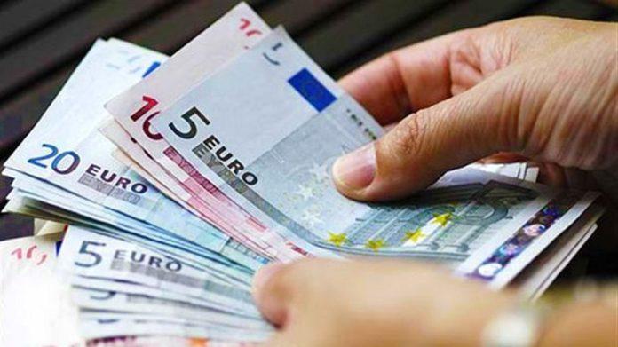 Πάνω από 11 εκατ. οφειλές προς Εφορία-Ταμεία στη ρύθμιση των 120 δόσεων (video)