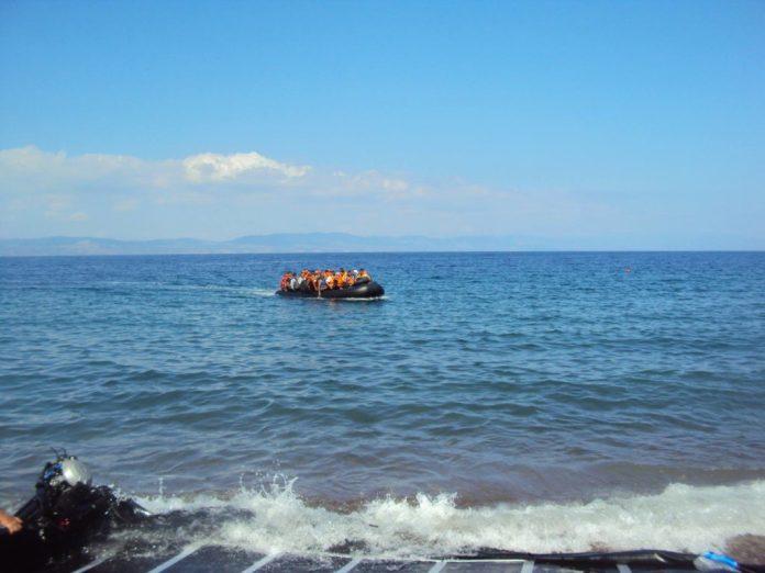 Σχέδιο τεσσάρων χωρών της ΕΕ για ταχείες διαδικασίες στο προσφυγικό/μεταναστευτικό
