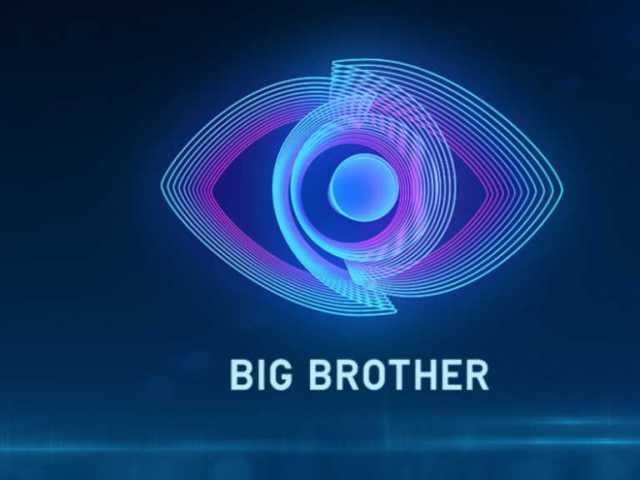 Αυτός ο παίκτης αποχώρησε από το Big Brother