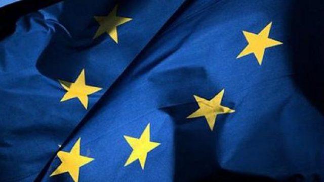 Eurogroup: «Είμαστε ενωμένοι στην απάντησή μας σε αυτή την κρίση της πανδημίας»