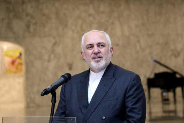 ΗΠΑ: Το Ιράν ζητά από τον Μπάιντεν να άρει τις κυρώσεις