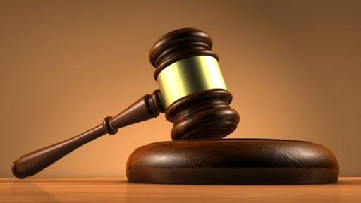 Την ενοχή του 38χρονου Χανιώτη για ασέλγεια σε βάρος πέντε ανηλίκων ζήτησε ο Εισαγγελέας Ρεθύμνου