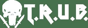 TRUB-Logo