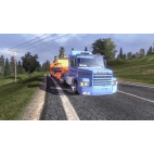ets2_00036.png