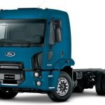 ford_cargo_2429