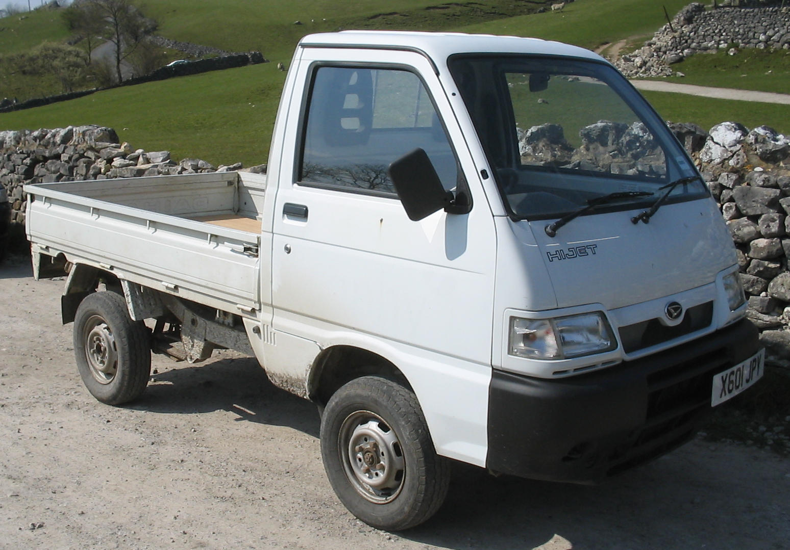 Suzuki Carry Engine Diagram Daihatsu Hijet