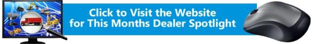 dealer spotlight article tquip heavy equipment sales