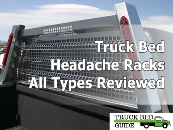 truck headache racks do you really