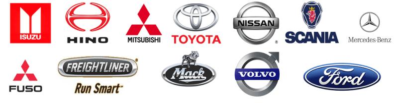 truck-wrecker-makes-models