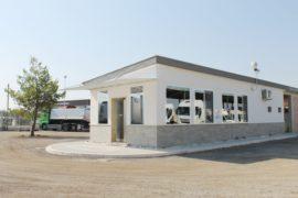 truck & car andria sede (5)