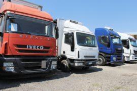 truck e car andia foto sede (10)