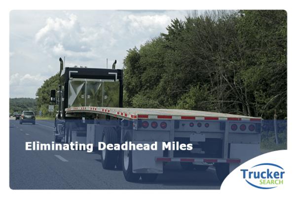 eliminating-deadhead-miles