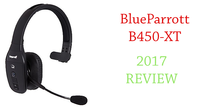 550ca965f20 What Bluetooth headset device is the best for truck drivers? If you are a  professional driver you know how important it is to be able to communicate  with ...
