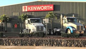 Kenworth Names 2019 Parts Council   TruckingNews US