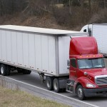 The Role Of Truck Drivers In Sustainability Truckingresearch Org