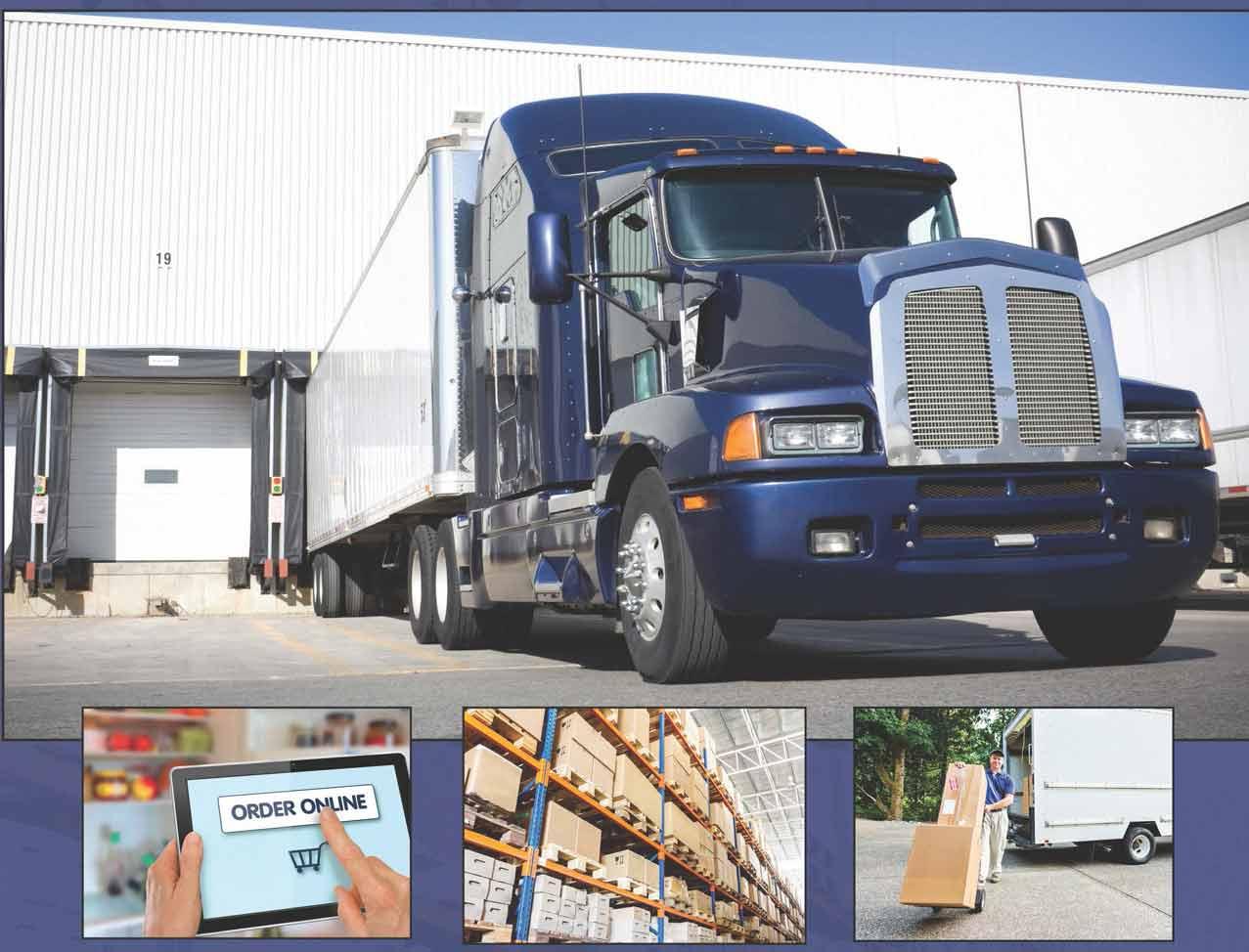 Rose Glen North Dakota ⁓ Try These Transport Topics Top 100