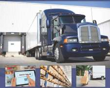 ATRI's E-Commerce Impacts on the Trucking Industry