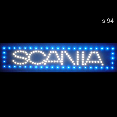 Scania 8
