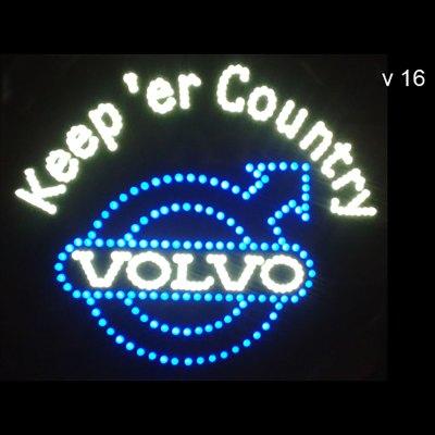 Volvo 2