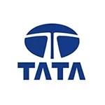 TATA2