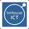 InHouse-ICT